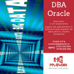 DBA Oracle
